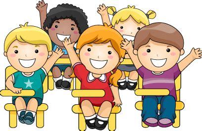 Education of girl child essay